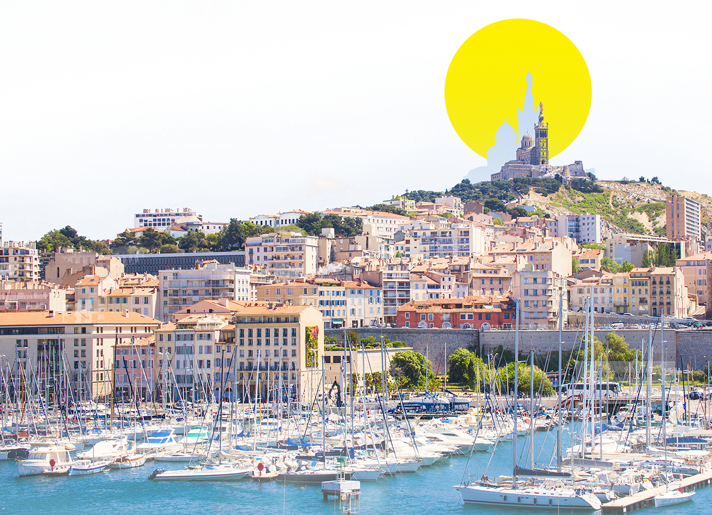 Novaclem - Ville et tarifs - Investissement Marseille